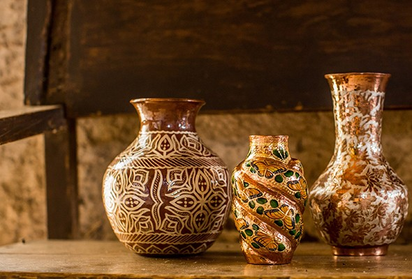 Home Decor Unique Collectible Home Decor Gifts At Novica
