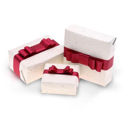 Free Gift Packaging