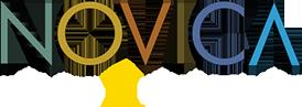 NOVICA.com