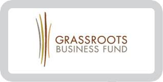 Grassroots Business Funds