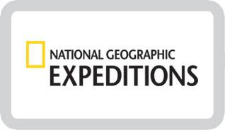 Nationa Geographic Expeditions
