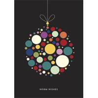 Unicef Christmas Cards.Unicef Botanical Holiday Cards Set Of 10 Botanical Christmas